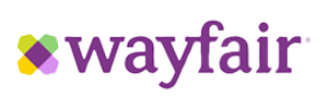 Wayfairlogo