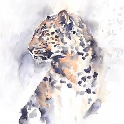 LeopardImage_1