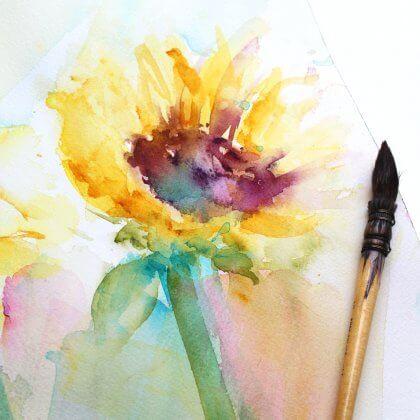 SunflowerSide